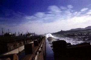 Algiers 1_JPG