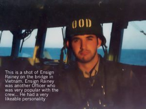 Ensign Rainey on Bridge_png_jpg