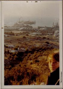 Frank Bodek looks over Helenic Shipyards_jpg
