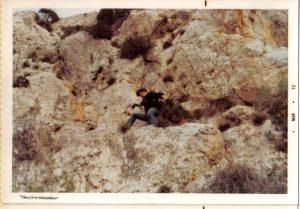 Free Climbing Athens Greece_jpg