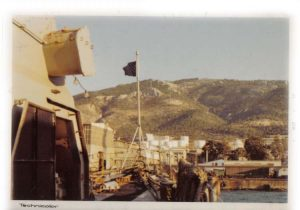Helenic Shipyards Athens Greece Xmas 1971_jpg