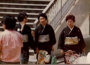 Japanese Women in Japan_jpg