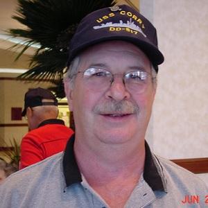Jim Shaftic - 2