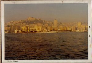 Main Port in the Med Naples Italy_jpg
