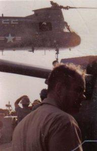 Medevac aboard Corry2 Nov 1971_jpg