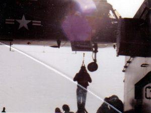 Medevac aboard Corry3 Nov 1971_jpg