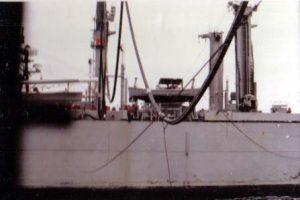Refueling Detail7 1971_jpg