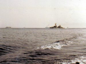 Sailing the Med 1971_jpg