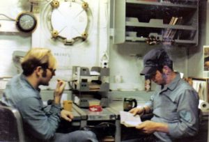 Ship's Office2 1971_jpg