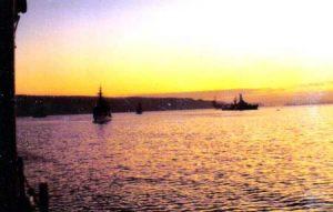 Souda Bay Crete 1971_jpg