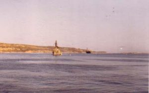 Soudha Bay Crete Med Cruise2 1971_jpg