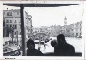 Venice Italy_jpg