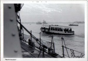 Venice Water Taxi_jpg