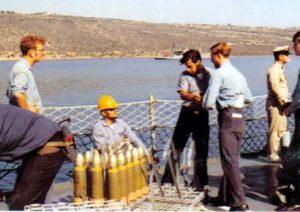 Vertrep Ammo Nov 1971 Med Cruise_jpg