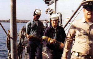 Vertrep Ammo2 Nov 1971 Med Cruise_jpg