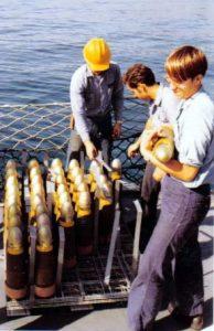 Vertrep Ammo4 Nov 1971 Med Cruise_jpg