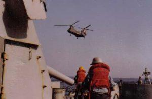 Vertrep Nov 1971 Med Cruise_jpg