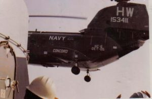 Vertrep3 Nov 1971 Med Cruise_jpg