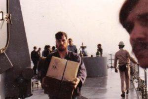 Vertrep7 Nov 1971 Med Cruise_jpg