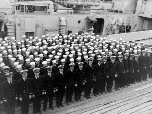 crew-on-deck