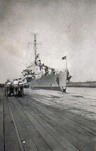 navy1-1_jpg