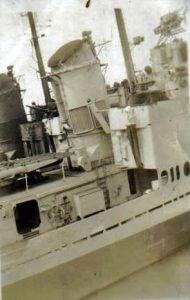 navy1-2_jpg