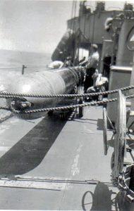 navy1-3_jpg