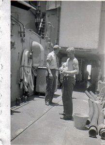 navy1-4_jpg