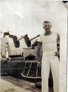 navy1-5_jpg