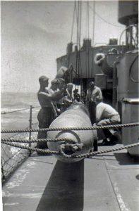 navy1-6_jpg
