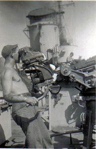 navy1-7_jpg