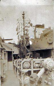 navy1-8_jpg