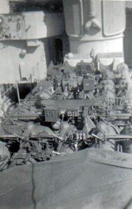 navy1-9_jpg