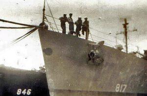 navy2-1_jpg
