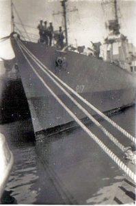 navy2-2_jpg
