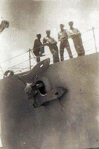 navy2-3_jpg